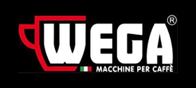 web-Logo_Wega_
