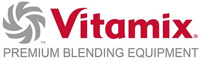web-Vitamix