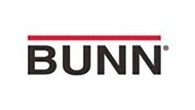 web-bunn logo