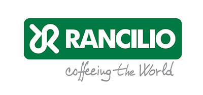 web-rancillo